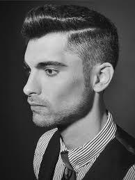 mens short hairstyles undercut men hairstyle trendy