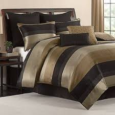The Range Duvet Covers Buy Midnight Duvet Cover Set Black And Gold Bedding The Range