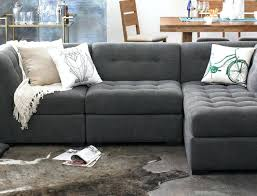 Find Small Sectional Sofas For Small Spaces Awesome Small Sectional Couches Medium Size Of Sectional Sleeper