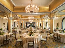 Hotels Interior Taj Mahal Palace 5 Star Luxury Hotel In Mumbai