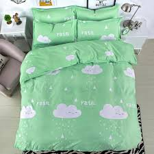 Girls Bright Bedding by Popular Elegant Girls Bedding Buy Cheap Elegant Girls Bedding Lots