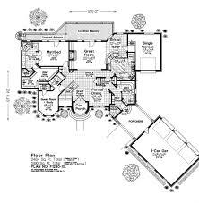 f1240xl fillmore u0026 chambers design group
