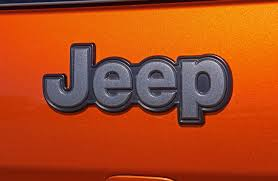 jeep cherokee orange leasebusters canada u0027s 1 lease takeover pioneers 2015 jeep