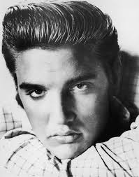 50s 60spompadour Haircut   elvis presley and 27 other celebrity pompadours photos huffpost