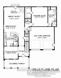 southern living floorplans 19 fresh southern living floor plans nauticacostadorada com