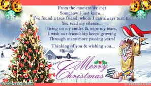 best poems of merry christmas 2017 happy christmas day poems for