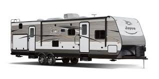 2017 jay flight travel trailer jayco inc