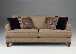 Jennifer Convertibles Sofa by Lovable Jennifer Convertibles Sofa Bed With Enchanting Jennifer