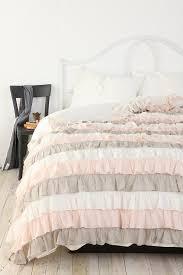 Twin White Comforter Nursery Beddings Navy Blue And White Comforter Twin Xl Plus Blue
