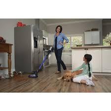 Vacuum Cleaners For Laminate Floors Hoover Fusion Pet Cordless Stick Vacuum