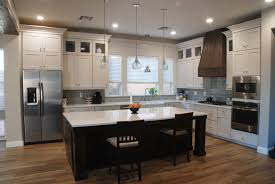 schrock kitchen cabinets home decoration ideas