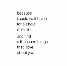 My Boyfriend Loves Me Quotes by Top 25 Best Love Quotes Ideas On Pinterest Intense Love