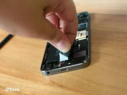 iphone repair u2014 everything you need to know imore