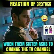 Brother Sister Memes - brother and sister meme and best of the funny meme