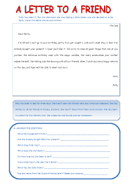 20 top tips for writing an essay in a hurry writing a letter to a