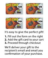 online gift card purchase online gift card