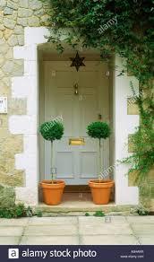 Christmas Topiaries Front Doors Print Topiaries For Front Door 28 Topiaries For