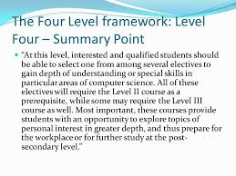 a model curriculum for k 12 computer science ppt video online