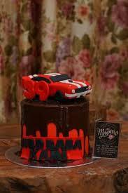 wedding cake medan the wedding moomo home cake gift line desfa sms wa