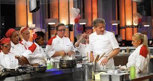 Who Won Last Chance Kitchen Season 11 Hell U0027s Kitchen Season 15 Of Fox Series Debuts In January