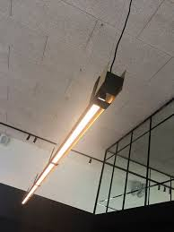 Mr Beams Ceiling Light by 30 Best Mr Beam Dark Images On Pinterest Beams Copper And