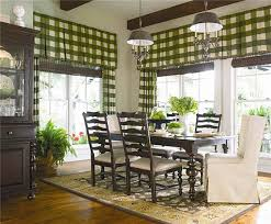 Dining Room Furniture Sales by Dining Room Furniture Shelbyville Ky Jamison U0027s Sales U0026 Rental