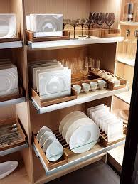 trucs et astuces cuisine de chef trucs et astuces cuisine de chef 58 best cuisines idées astuces et