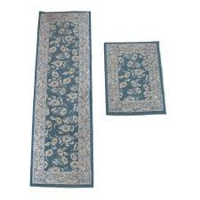 shaw accent rugs shaw rugs machine made carpet runner and accent rug ebth