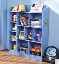 Blue Bookcases Online Get Cheap Living Room Bookshelves Aliexpress Com Alibaba