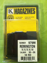 white sewing machine manual model 742 remington find offers online and compare prices at storemeister
