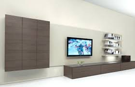 John Lewis Home Design Reviews by Furniture Big Tv Small Stand Tv Stand Jb Hi Fi Ikea Tv Stand
