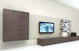 furniture big tv small stand tv stand jb hi fi ikea tv stand