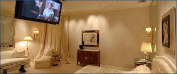home theater u0026 automation systems environmental technology