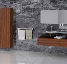 bathroom sleek u0026 stylish bathrooms steel sinks