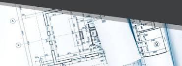 bureau d udes techniques b iment un bureau d étude technique au service des professionnels du bâtiment