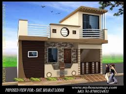 my house plan my home plans india inspirational house plan 3 bedroom