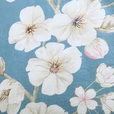 Pure Cotton Duvet Covers Aliexpress Com Buy High Density Pure Cotton Duvet Covers Set