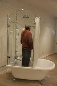 bathtubs bathtub and shower enclosure tub and shower surrounds