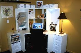 delectable 70 home office filing ideas design decoration of best
