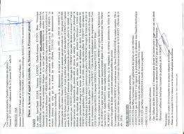 chambre d application des peines juge mafieux contre rene forney prisonnier politique de varces