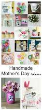 personalized gift ideas 70 best gifts for mom images on pinterest baby books baby