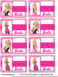 printable name tags name tag party decorations free printable ideas from