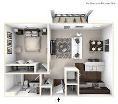 bella vista apartments in fishers in edward rose u0026 sons