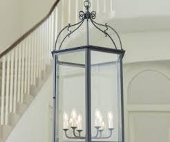 black lantern pendant light black lantern ceiling light tag black lantern pendant light