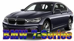 2018 bmw 7 series 2018 bmw 750i xdrive 2018 bmw 7 series review