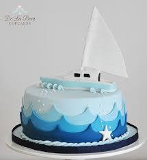 best 25 nautical cake ideas on sailor cake fondant