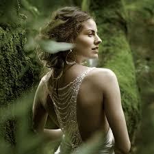Fairytale Wedding Dresses Fairytale Wedding Dresses U2013 Love Wed Bliss