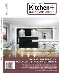 Kitchen And Bath Design Magazine Press