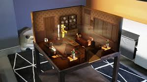 home design group spólka cywilna shadows remain ar thriller by halfbrick adventure games