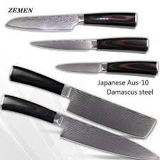 cheap kitchen knives cheap chef knife promotion shop for promotional cheap chef knife